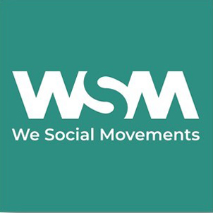 We Social Movements
