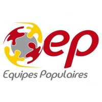 Equipes populaires